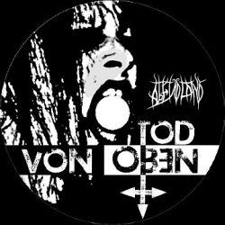 Review for Abendland - Tod von Oben