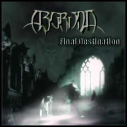 Review for Abgrund (CHE) - Final Destination
