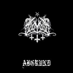 Review for Abgrund (MEX) - Abgrund