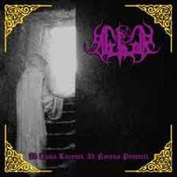 Abhor (ITA) - Ab Luna Lucenti, Ab Noctua Protecti