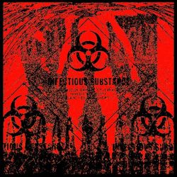Reviews for Abhorrent Contagion - Abhorrent Indoctrination