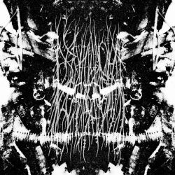 Reviews for Abhorrent Contagion - Gangrenous Benediction
