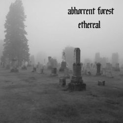 Review for Abhorrent Forest - Ethereal