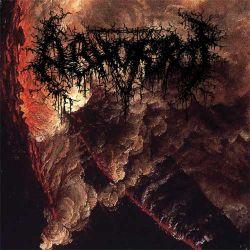Abhorrot - Rites of Prehistoric Darkness