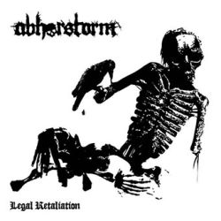 Review for Abhorstorm - Legal Retaliation