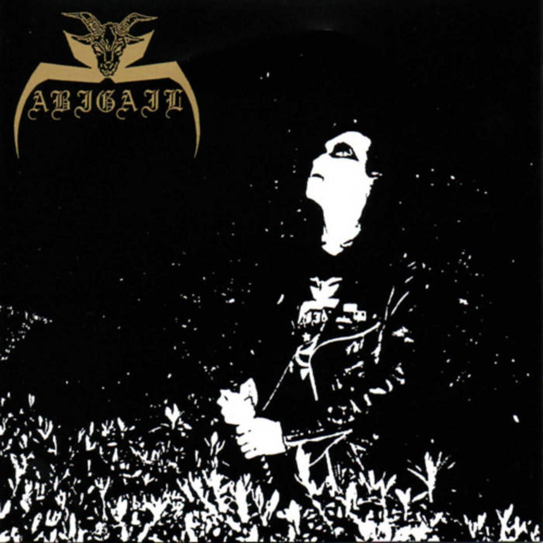 Reviews for Abigail (JPN) - The Lord of Satan