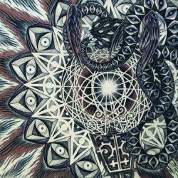 Reviews for Abigail Williams - The Accuser