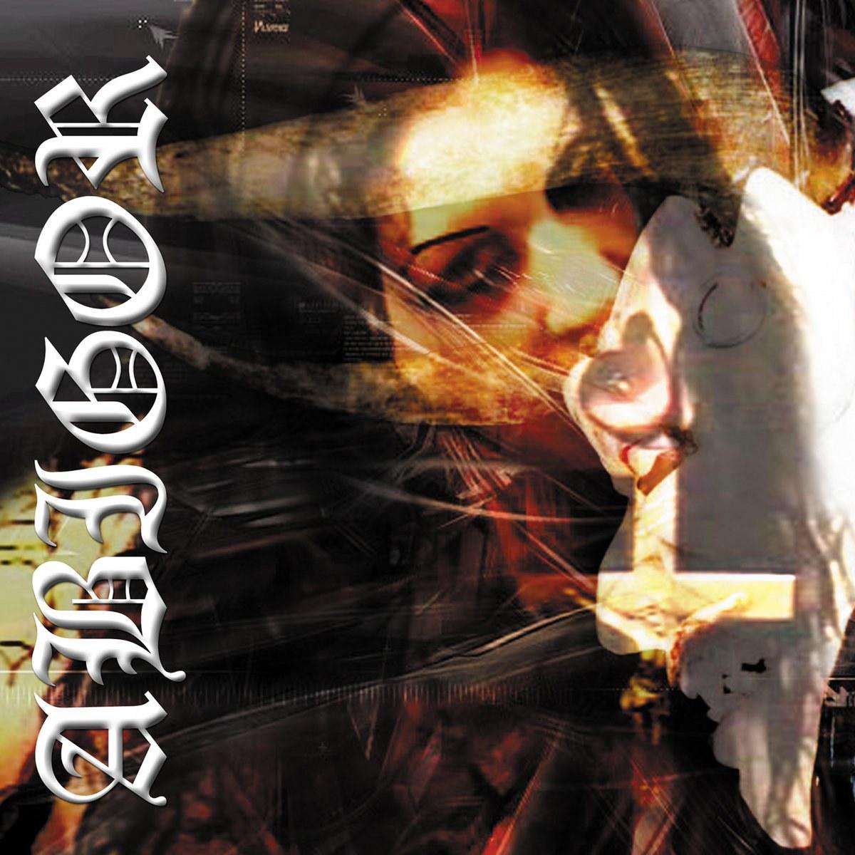 Reviews for Abigor - Shockwave 666