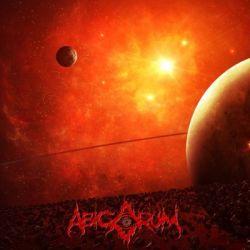 Abigorum - Abigorum