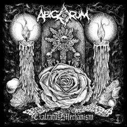 Review for Abigorum - Exaltatus Mechanism