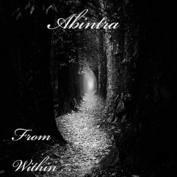 Review for Abintra - From Within...
