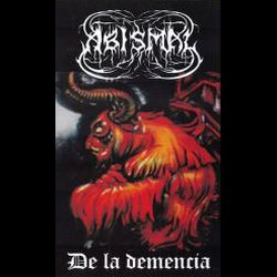 Review for Abismal - De la Demencia
