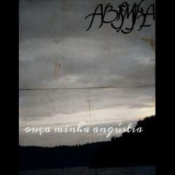 Review for Abismika - Ouça Minha Angústia