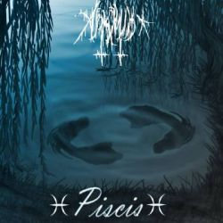 Review for Abismika - Piscis