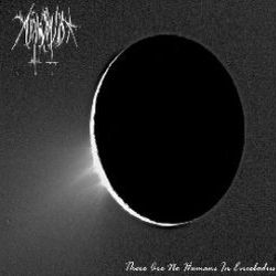 Review for Abismika - There Are No Humans in Enceladus
