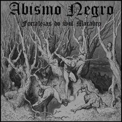 Review for Abismo Negro - Fortalezas do Sul Macabro