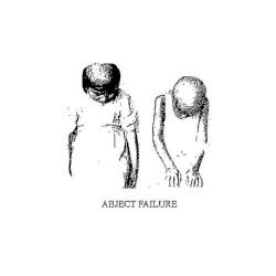 Review for Abject Failure - Abject Failure