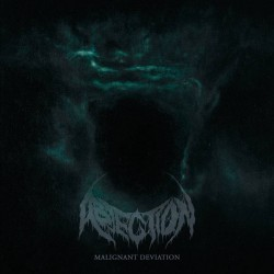 Reviews for Abjection - Malignant Deviation