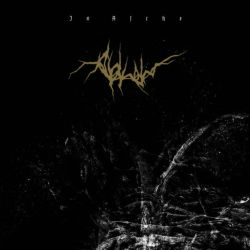 Reviews for Abkehr - In Asche