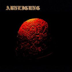 Review for Abneigung - Abneigung