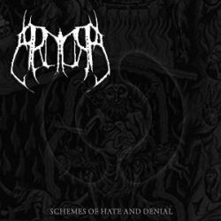 Abnorm - Schemes of Hate and Denial