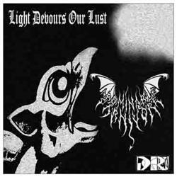 Review for Abominable Carnivore - Light Devours Our Lust