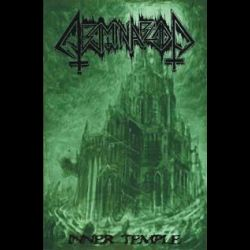 Reviews for Abominablood - Inner Temple