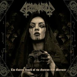 Review for Abominablood - The Rotten Smell of the Entities that Murmur