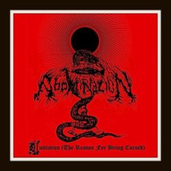 Review for Abominación - Initiation (The Reason for Being Cursed)