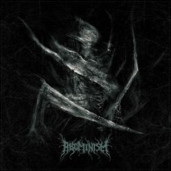 Reviews for Abominism - Abominism