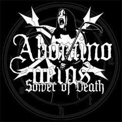 Review for Abomino Aetas - Sower of Death