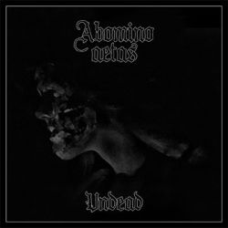 Review for Abomino Aetas - Undead