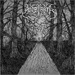 Review for Aboriorth - Anchorite