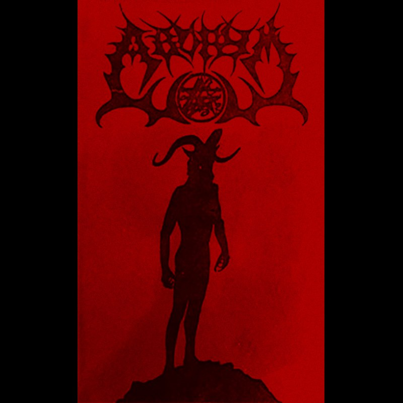 Reviews for Aborym - Worshipping Damned Souls
