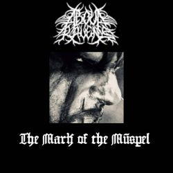 Above Ravens - The Mark of the Muspel
