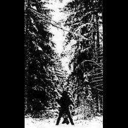 Abramelin - Secrets of the Black Forest