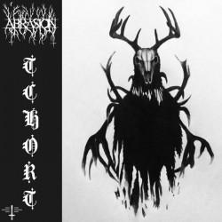 Abrasion - Tchort