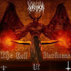 Abrasion - The Call of Darkness