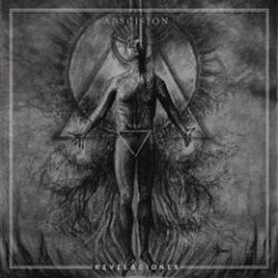 Review for Abscision - Revelaciones