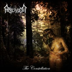 Review for Abscission - The Constellation