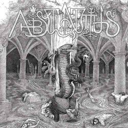 Review for Absconditus - Kατάβασις