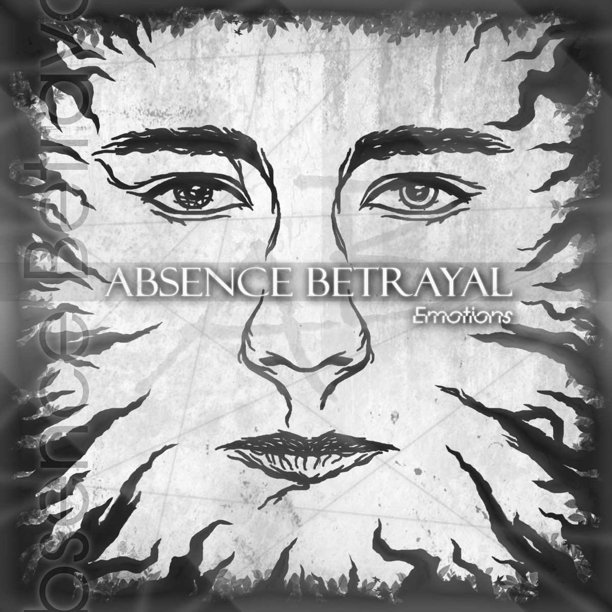 Review for Absence Betrayal - Emotions