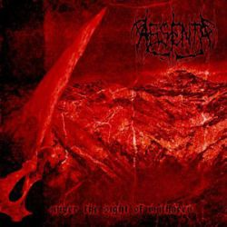 Reviews for Absenta - Under the Sight of Mulhacen