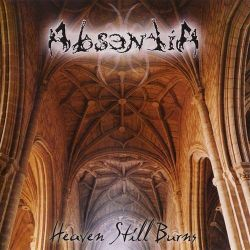 Review for Absentia - Heaven Still Burns