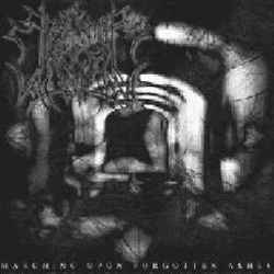 Reviews for Absentia Lunae - Marching upon Forgotten Ashes