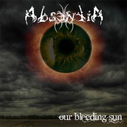 Review for Absentia - Our Bleeding Sun