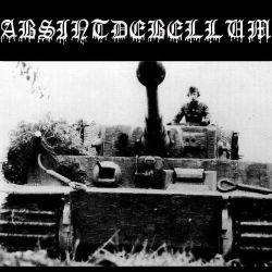 Review for Absintdebellum - Exterminati Obliteratio Omnium