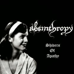 Review for Absinthropy - Shivers of Apathy