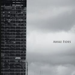 Review for Abske Fides - Abske Fides