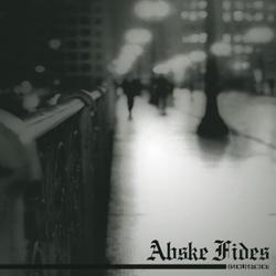 Review for Abske Fides - Disenlightment
